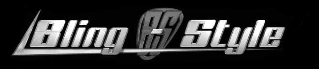 Bling Style-Logo
